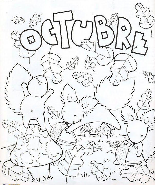 dibujos de animales del oc ano para imprimir y colorear Car Tuning