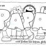 Dia_del_padre_01