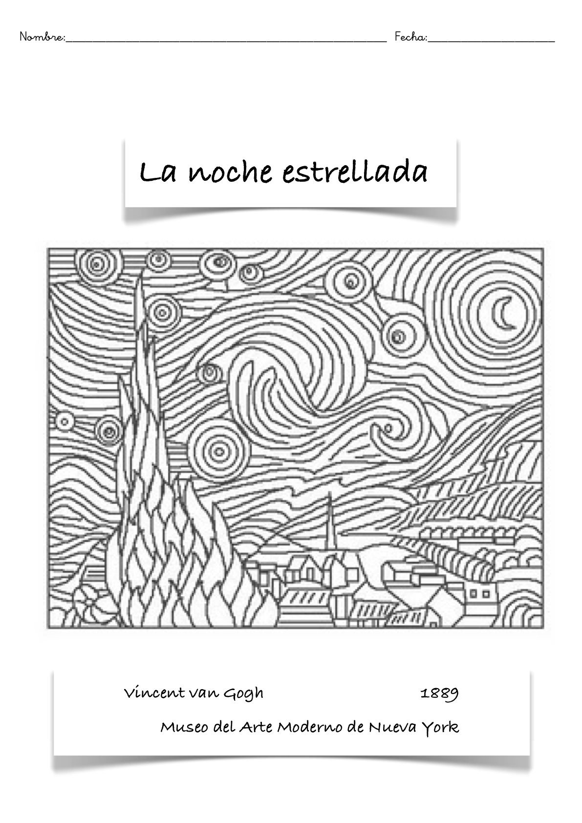 cuadros-2.jpg