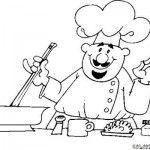 cuiner2