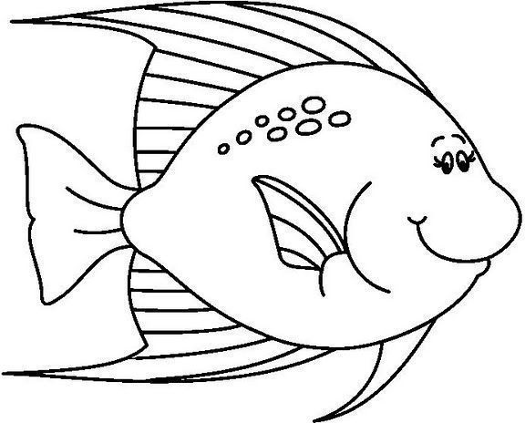 FISH6_BW_thumb.jpg