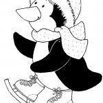 pingouin9