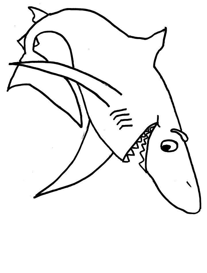 free coloring pages of iburon