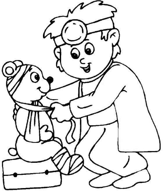 Medicine Doctor Coloring Pages Sketch Templates in addition Shoulder 20clipart 1 besides Smiley Face Clip Art Emotions besides Kleurplaat Emoties I21994 besides Garfield The Cat Laying On Side. on scared cartoon bear clip art