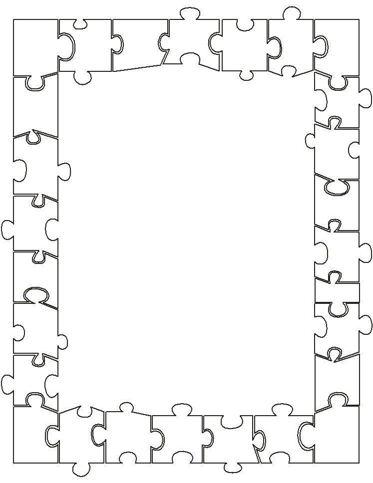 Marco De Puzzle