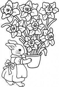dibujos-colorear-flores-g
