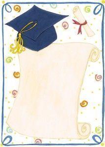 Graduacion22