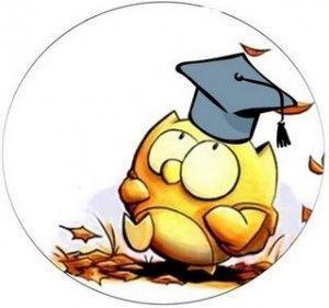 Graduacion25