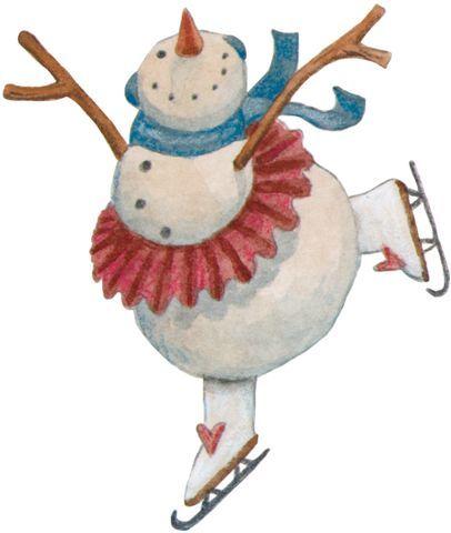 dibujos-de-navidad-17