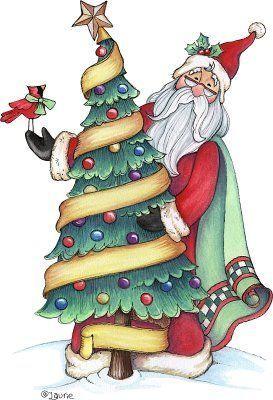 dibujos-de-navidad-26