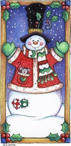 dibujos-de-navidad-28