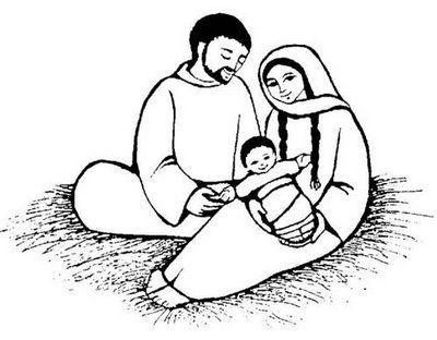 nacimiento_de_jesus
