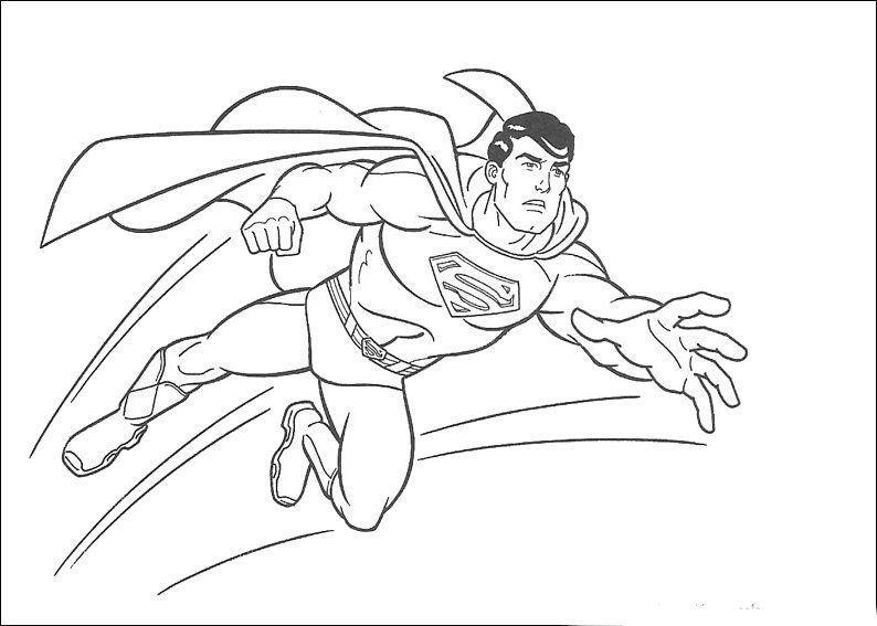 superman_40
